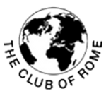 clubofrome-logo